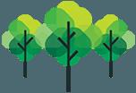 Woodside Dental Care logo