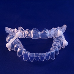 Oral appliance